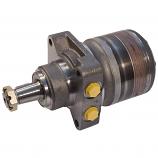 Parker Wheel Motor Exmark 1-523328