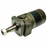 Parker Wheel Motor Exmark 1-603718