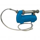 LiquiVac Oil Extractor Small, 3 Quart