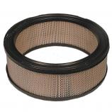 Kohler Air Filter Kohler 47 083 03-S1