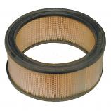 Kohler Air Filter Kohler 24 083 03-S