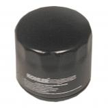 Kohler Oil Filter Kohler 12 050 01-S