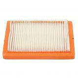 Kohler Air Filter Kohler 14 083 15-S
