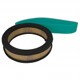 Kohler Air Filter Combo Kohler 47 883 01-S1