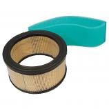 Kohler Air Filter Combo Kohler 45 883 02-S1