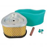 Kohler Air Filter Combo Kohler 12 883 10-S1