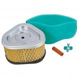 Kohler Air Filter Combo Kohler 12 883 05-S1