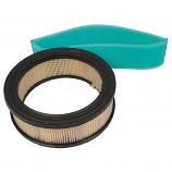 Kohler Air Filter Combo Kohler 25 883 03-S1