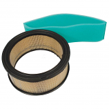 Kohler Air Filter Combo Kohler 24 883 03-S1