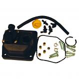 Kohler Fuel Pump Kohler 24 559 10-S