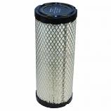 Kohler Air Filter Kohler 25 083 01-S