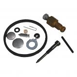 Tecumseh Carburetor Kit Tecumseh 631029