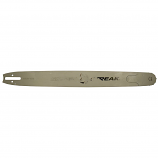 "Replacement 24"" Sprocket Nose Bar 3/8"" pitch, .050 gauge, 84 DL 075-2407"