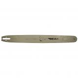 "Replacement 25"" Sprocket Nose Bar 3/8"" pitch, .050 gauge, 84 DL"