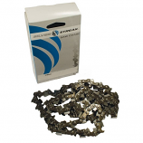 """Replacement Chain Pre-Cut Loop 68 DL 3/8"""", .058, Chisel Standard"""