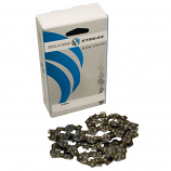 """Replacement Chain Pre-Cut Loop 52 DL 3/8"""" LP, .050, S-Chis Reduced Ki"""