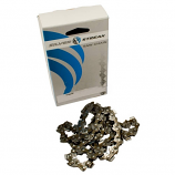 """Replacement Chain Pre-Cut Loop 55 DL 3/8"""" LP, .050, S-Chis Reduced Ki"""