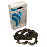 "Replacement Chain Pre-Cut Loop 74 DL .325"", .050, S-Chisel Standard"
