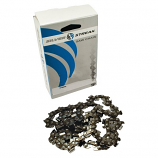 """Replacement Chain Pre-Cut Loop 66 DL .325"""", .058, S-Chisel Standard"""