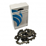 "Replacement Chain Pre-Cut Loop 62 DL .325"", .063, S-Chisel Standard"