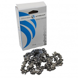 """Replacement Chain Pre-Cut Loop 68 DL .325"""", .063, S-Chisel Standard"""