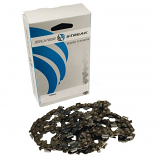 """Replacement Chain Pre-Cut Loop 74 DL .325"""", .063, S-Chisel Standard"""