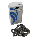 """Replacement Chain Pre-Cut Loop 72 DL .325"""", .050, S-Chis Reduced Kic"""