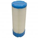 Replacement Air Filter Kawasaki 11013-7038