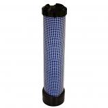 Replacement Inner Air Filter Kohler 25 083 04-S