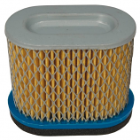 Replacement Air Filter Briggs & Stratton 692446