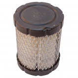 Replacement Air Filter Briggs & Stratton 591583