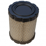 Replacement Air Filter Briggs & Stratton 798897