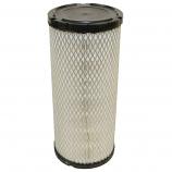 Replacement Air Filter Toro 108-3814