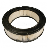 Replacement Air Filter Briggs & Stratton 692519