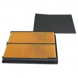 Replacement Air Filter Combo Honda 17210-ZJ1-842