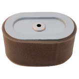 Replacement Air Filter Combo Briggs and Stratton 797033