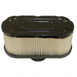 Replacement Air Filter Kawasaki 11013-0752