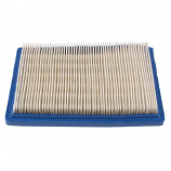 Replacement Air Filter Briggs & Stratton 397795S