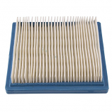 Replacement Air Filter Briggs & Stratton 399877S