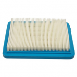Replacement Air Filter Briggs & Stratton 491588S