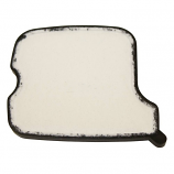 Replacement Air Filter Echo A226000690