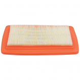 Replacement Air Filter Red Max 544271501