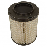 Replacement Air Filter Kohler 16 083 01-S