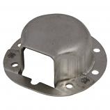 Replacement Muffler Deflector Honda 18331-883-810