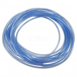 """Replacement Fuel Line 3/32"""" ID x 5/32"""" OD"""