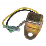 Replacement Oil Alert Sensor Honda 34150-ZH7-023