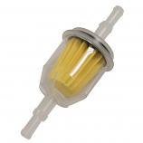 Replacement Fuel Filter Kohler 25 050 22-S 120-436