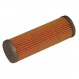 Replacement Fuel Filter Kubota 15231-43560