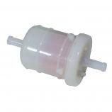 Replacement Fuel Filter Kubota 12581-43012