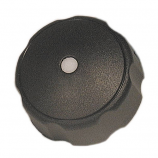 Replacement Fuel Cap Homelite 300758006